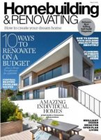 Homebuilding & Renovating №3  (March /  2018)
