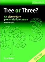 Ann Baker - Tree or Three (Second Edition)